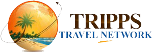 Tripps Travel Network Reviews