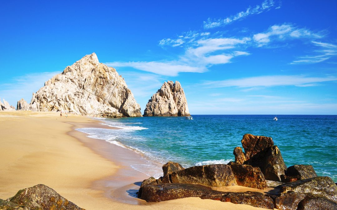 Tripps Travel Network Offers You a World of Fun and Luxury on Your Cabo San Lucas Vacation